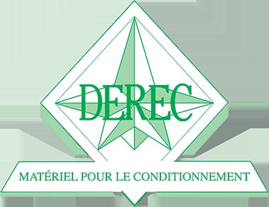 ORPI-MORET-Logo